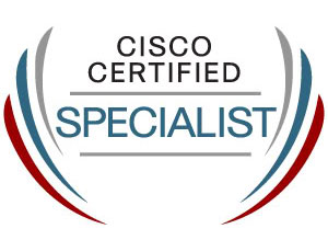 Cisco Specialist