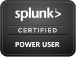 Splunk_Power_User